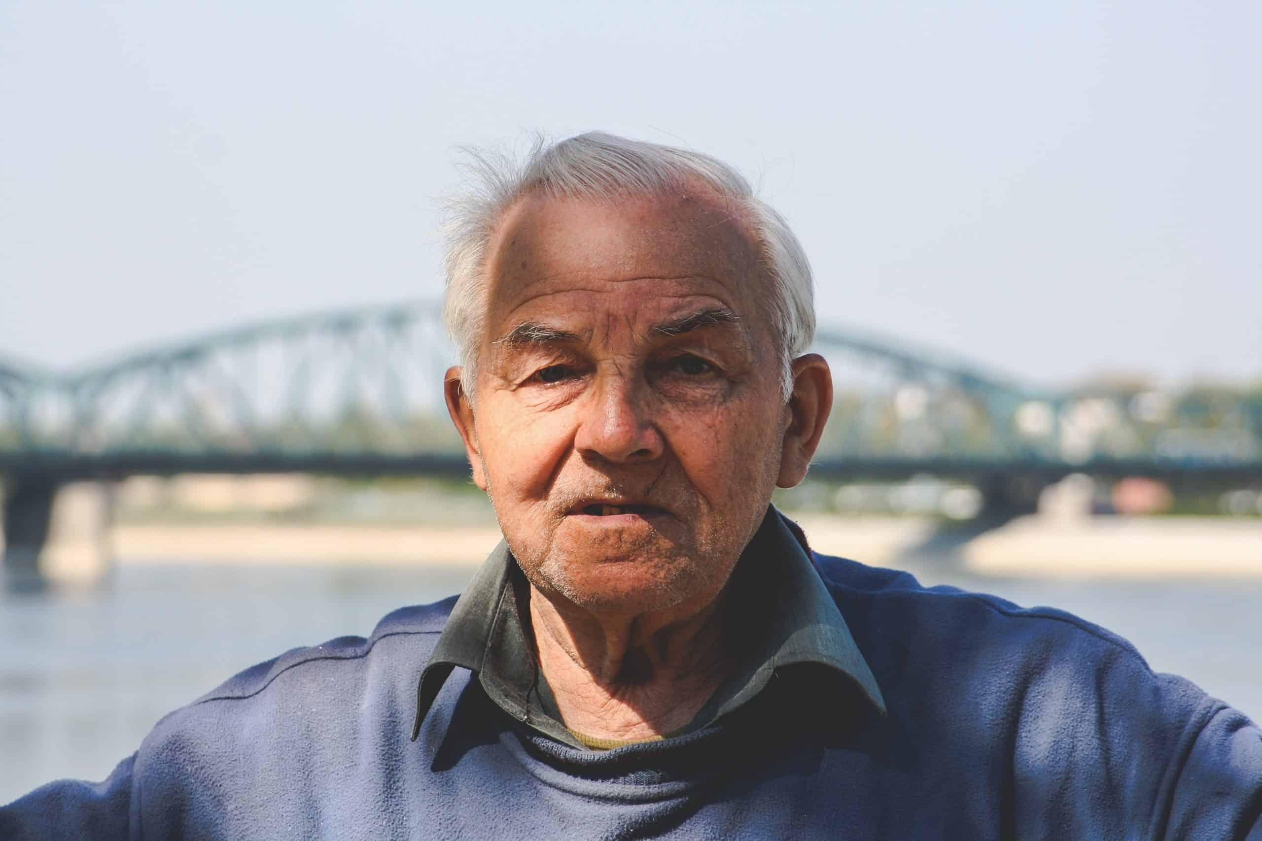 Richard G