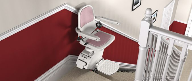 Southern Stairlifts