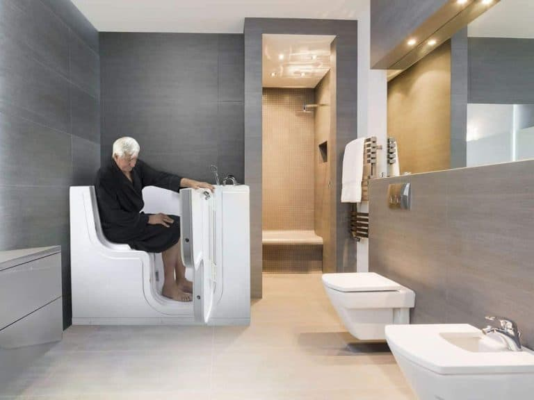 walk-in tubs for sale